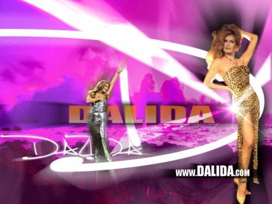 Jeux de la photo - Page 15 Dalida7